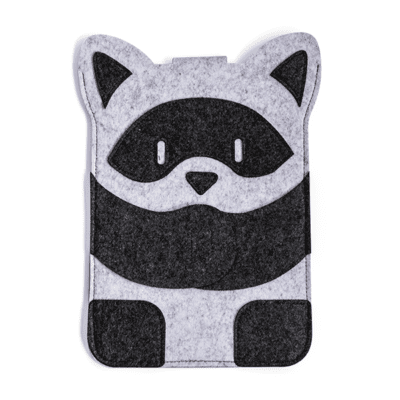 FOX-IPAD-BAG