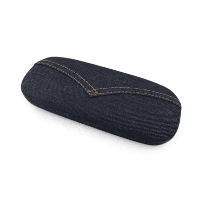 GLASSES-CASE-JEANS-2