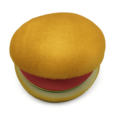 HAMBURGER-MEMO-PADS-SMALL-1