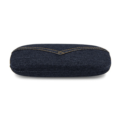 ROUND-DENIM-GLASSES-CASE
