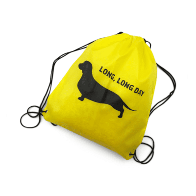 SILK-BAG-WITH-WITH-STRINGS-DOG-YELLOW-2