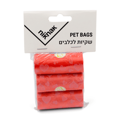 WASTE-BAGS-RED