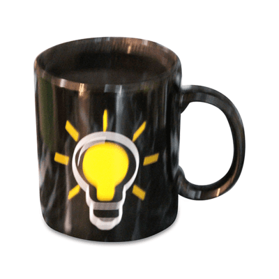 CUP-030096225-1