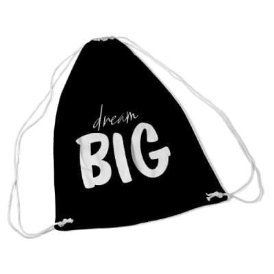 big dream bag