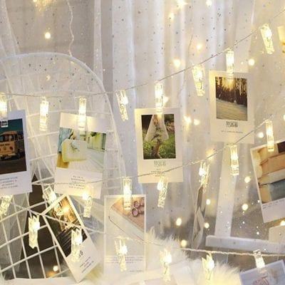 LED-Light-String-Card-Picture-Photo-Clips-Pegs-Bright-String-Light-Wedding-Party-Chrismas-Valentine-s